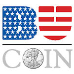 BU Coin Depot