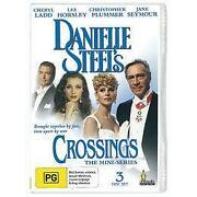 Danielle Steel DVD