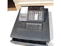 Casio SG-S10 Cash Register , 3 available £20 each