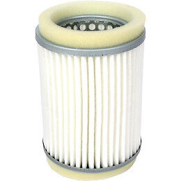 Kawasaki KZ750N Spectre 1982 - 1983   Emgo  Air Filter 12-92700