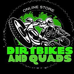 Motorcycle , Dirt Bike , Quad & ATV Servicing and Repair :-) Nowra Nowra-Bomaderry Preview