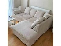 BRAND NEW DYLAN SOFAS IN STOCK COLORS AVAILABLE