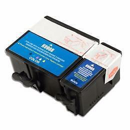 Kodak 10XL New Compatible Ink Cartridge Value Pack