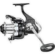 Fladen Sea Fishing Reels