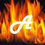 Agape Fireplaces and Grills