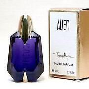 Aliens Miniatures