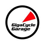 Gigacycle Garage