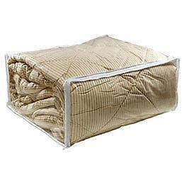 Comforter Storage Bags Ebay