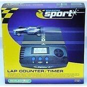 Scalextric Sport Lap Counter