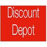 DiscountDepot777