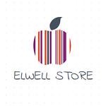 ELWELL STORE