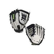 Louisville Slugger Softball Glove