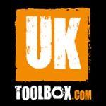 UKToolbox.com