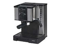 Hitachi ESP1 Coffee Maker