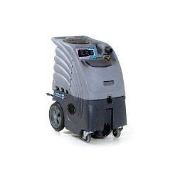 Steam Cleaner For Rent Edmonton $45.00 (72hrs) 780.475.4707 Strathcona County Edmonton Area image 1