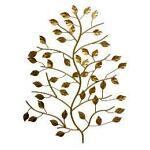 gold_leaf_goods