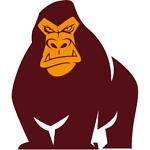 gorillabounce