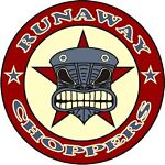 RunawayChoppers