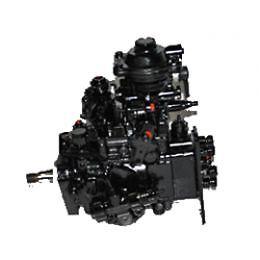 Reman VE Injection Pump -for Non-Intercooled 89-91 5.9L VE Cummins