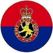 British Army Stickers