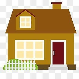 House for rent in Prince Albert