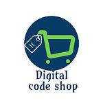 digital-code-shop