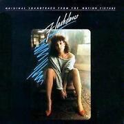Flashdance LP