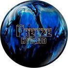 Columbia Freeze Bowling Ball