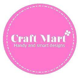 Craft Mart