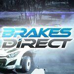 Brakes Direct Australia