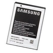 Samsung Galaxy Ace GT-S5830 Battery