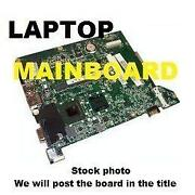 Advent Roma Motherboard