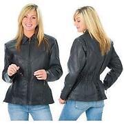 Texport Jacket