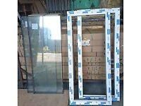 1500 x 700mm Windows
