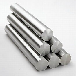 Stainless Steel Round Bar 20mm dia x 250mm Long  Grade 304