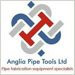 Anglia Pipe Tools