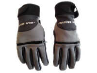 Brand New! Unisex winter gloves. Excellent Christmas present. Perfect for family and friends