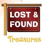 LostandFoundTreasures