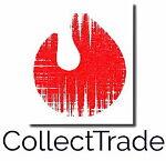 CollectTrade