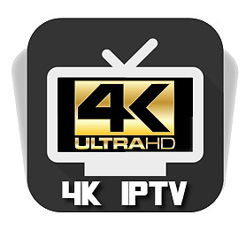 IPTV $10 FOR MAG254--AVOV--ANY ANDROID BOX PC/TABLET ONLY $$10