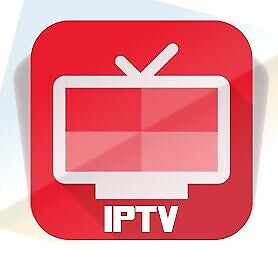 IPTV Boxes and Subscription as low as $9.99