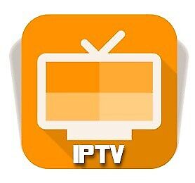 IPTV SERVICE FOR LIVE TV CHANNELS