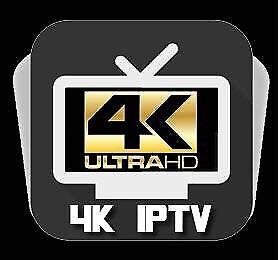 IPTV BOXES WITH RECORDING FEATURE
