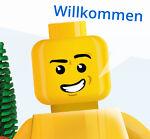 Ihr Partner für Lego Ersatzteile