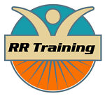 RR Training Shop