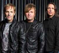 Honeymoon Suite With Lee Aaron Feb 13