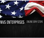 NVS Enterprises