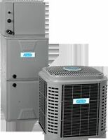 Get Up To $2100 Rebate When Replacing Furnace Now !!!!!!