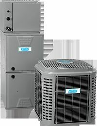 Air Conditioner or Furnace Special $1499 + HST  installed !!!