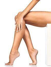 $40 BRAZILIAN WAX SPECIAL EVERYDAY AT HAIR AND BEAUTY@LUTWYCHE Lutwyche Brisbane North East Preview